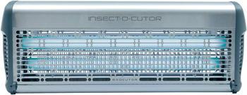 Insect-O-Cutor Exocutor 40 (EX40S)