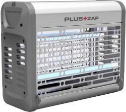 Insect-O-Cutor PlusZap 16 (ZE126)