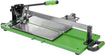 Berg Toys BERG BTC 640 EUROPE Fliesenschneidemaschine 65000