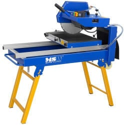 msw-s-saw350-steinsaege