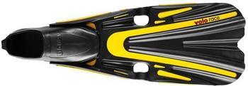 Mares Volo Race Yellow