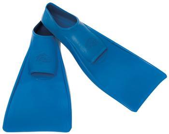 Swimsafe Flipper Schwimmflossen