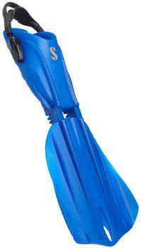 Scubapro Seawing Nova Blue