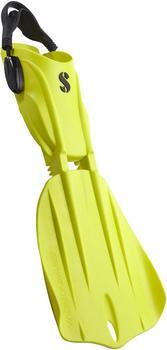 Scubapro Seawing Nova Yellow
