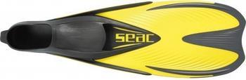 Seac Sub Speed Yellow