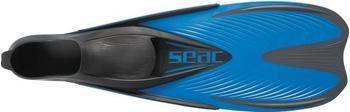 Seac Sub Speed Blue