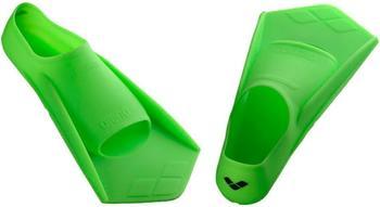 Arena Powerfin Green