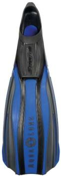 Aqua Lung Stratos 3 blue