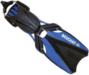 Beuchat Aquabionic blue
