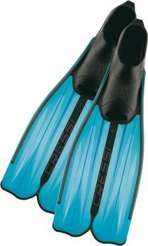 Cressi Rondinella aquamarine