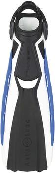 aqua-lung-phazer-adj-white-blue-black