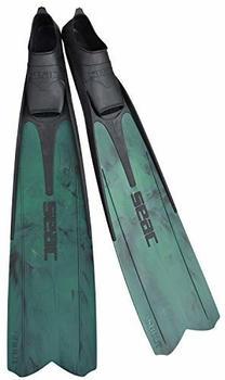 Seac Sub Shout S700 Camo Green