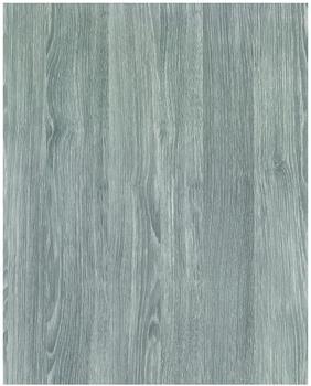 d-c-fix d-c-fix® Selbstklebefolie Sheffield 45x200 cm