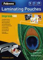 fellowes-laminating-pouches-capture-125-micron-250-a4-210-x-297-mm-taschen-fuer-laminierung