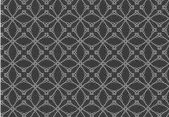 NECKERMANN Möbelfolie Muster 02«, 100/100 cm