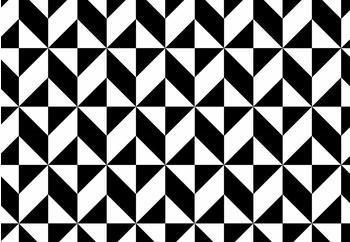 NECKERMANN Möbelfolie Muster 01«, 100/100 cm
