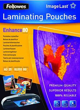 fellowes-laminating-pouches-enhance-80-mic-25-st-53964