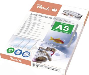 peach-pp580-03-laminierhuelle-100