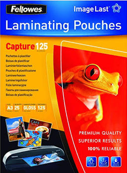 fellowes-laminierfolientasche-din-a3-glaenzend-250-mic
