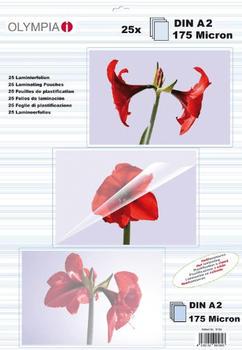 olympia-laminierfolien-din-a2-175-micron-9184