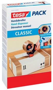 tesa-klebeband-abroller-blau-rot-rollenbreite-max-50mm-mit-bremsvorrichtung-messer-austauschba