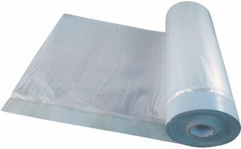 tesa-04373-1-1-04373-1-1-abdeckfolie-easy-cover-4369-transparent-l-x-b-14m-x-140m-1-rolle-n