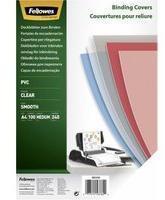 fellowes-deckblatt-a4-transparent-240-mikron