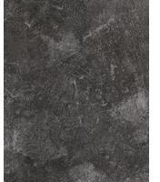 d-c-fix Selbstklebefolie Snow geprägt 67,5 cm x 2 m