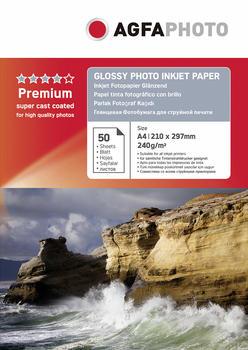agfaphoto-ap24050a4-tintenstrahl-fotopapier-a4-50blatt-240gr-glaenz-karton-verpackung-ap24050a4neu