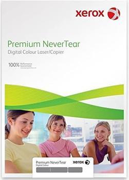 Xerox Laserfolien Premium NeverTear matt A3, 100 Blatt