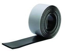 Cellpack NO.64 schwarz 38 mm x 1,5 m