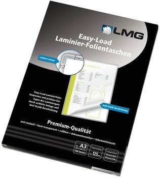 LMG LMGE-A3-125