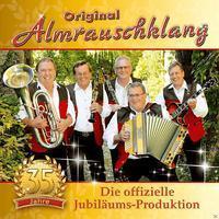 Tyrolis Music 35 Jahre