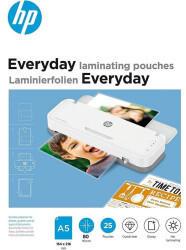 HP Everyday Laminierfolien A5 (9155)