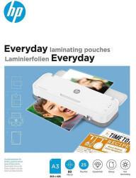 HP Everyday Laminierfolien A3 (9152)