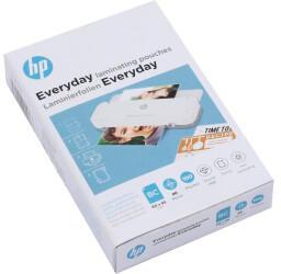 HP Laminierfolien Everyday 9157