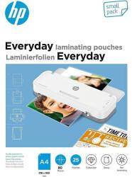 HP Everyday Laminierfolien A4 (9153)