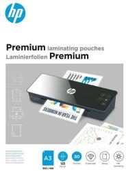 HP Laminierfolien Premium A3 125 Micron 50x (9127)