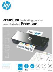 HP Laminierfolien Premium A3 250 Micron 25x (9128)