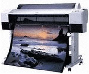 Epson C13S045083 Matte backlit film inkjet 170g/m2 610mm x 30.5m 1 Rölle Pack