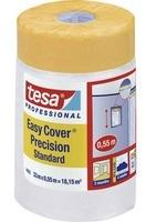 tesa 04402-00003-01 Abdeckfolie Easy Cover® (L x B) 33m x 55cm 1St.