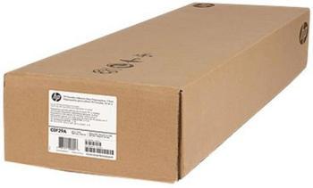 HP Everyday Adhesive Gloss Polypropylene - Selbstklebende glänzende Polypropylen-Folie - 8,5 mil - Rolle