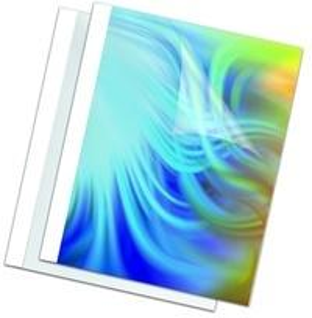 fellowes-53152-umschlag-a4-kunststoff-transparent-weiss-100-stueck-e