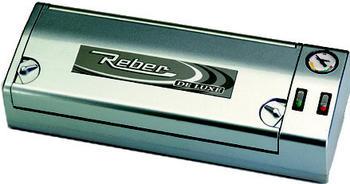 Reber 9701 N