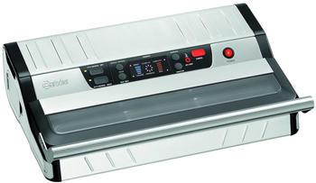 Bartscher Vakuumiergerät 420mm (300746)