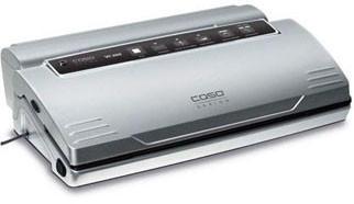 Caso Kombi-Set VC 300 und SV 200
