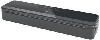 AEG VS4-1-4AG