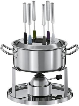 roesle-fondue-set-91414