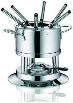 kela-cailin-fondue-set-10-tlg