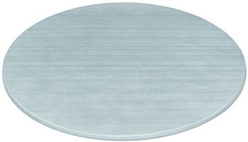 Kuhn Rikon Wärmeverteilplatte 32045